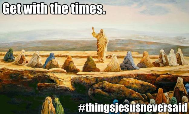 thingsjesusneversaid1