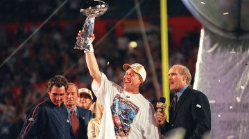 This is still my favorite Super Bowl win (unfortunately...)