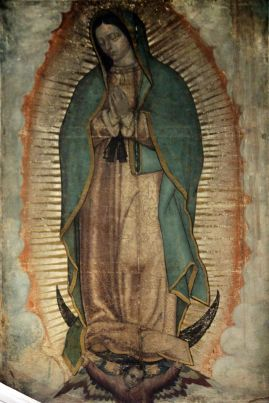 guadalupe1