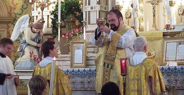 wik_eucharist-640x330