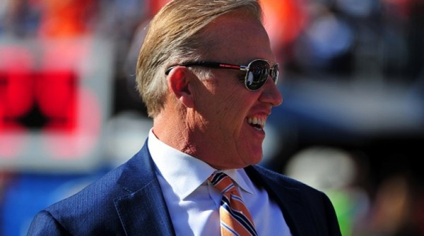 johnelway